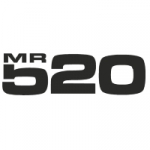 MR520