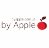 Интернет магазин byapple.com.ua отзывы