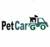 Перевозка животных PetCarGo отзывы