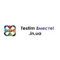Сайт обзора товаров Testim.in.ua