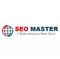 Веб-студия SEO MASTER