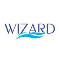 Компания Wizard