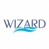 Компания Wizard відгуки
