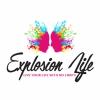 Клуб знакомств Explosion Life