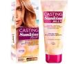 Осветляющий гель для волос Loreal Paris Casting Sunkiss отзывы