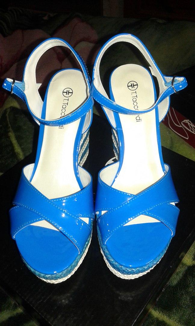 """Магазин """"Kari"""" - Приятная покупка обуви"""