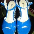 """Отзыв о Магазин """"Kari"""": Приятная покупка обуви"""