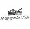 Ресторан домашней кухни Frumushika отзывы