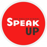 Speak Up Украина