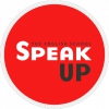 Speak Up Украина отзывы