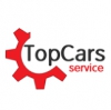 СТО Top cars отзывы