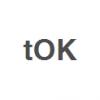 Интернет-магазин tok.kiev.ua