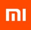 Сервисный центр Xiaomi.ua отзывы
