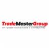 TradeMasterGroup отзывы