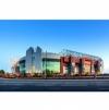 Футбольные стадионы отзывы