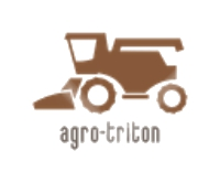 Интернет-магазин Агро-Тритон