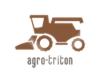 Интернет-магазин Агро-Тритон отзывы
