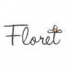 Интернет-магазин Хищных растений «Floret»