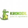 Интернет магазин krokodil.com.ua отзывы
