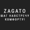 Интернет-магазин Zagato отзывы