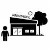 Детский сад № 571