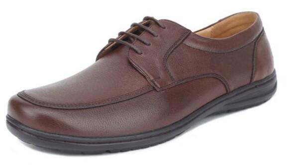 """Магазин """"Kari"""" - Купили туфли, всем советую!"""