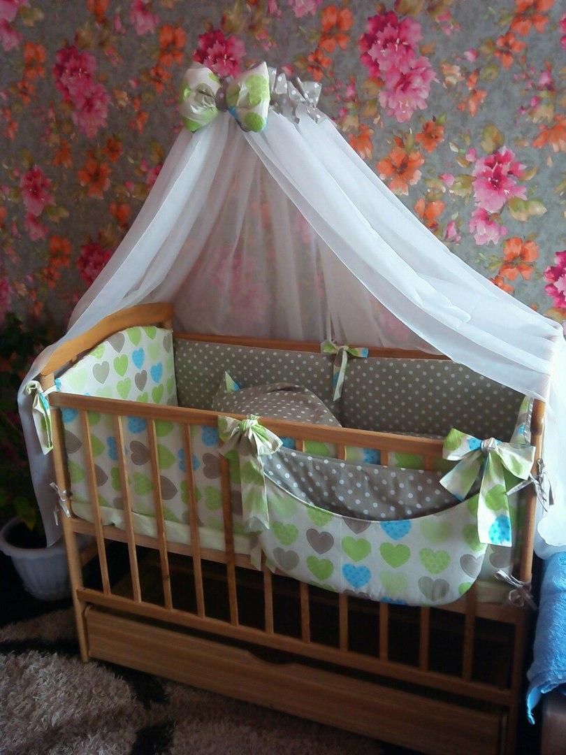 Интернет-магазин одежды и аксессуаров для малышей KidsTime