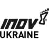 INOV-8 Ukraine отзывы