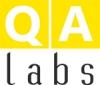 QA Labs відгуки