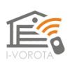 Секционные ворота i-vorota.com.ua