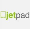 Интернет магазин электроники jetpad.com.ua отзывы