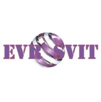 "Компания ""Evrosvit"""