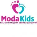 ModaKids отзывы