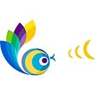 Центр коррекции речи «Логопед-Волшебник»