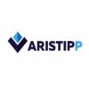 ARISTIPP отзывы