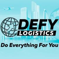 Defy Logistics