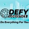 Defy Logistics отзывы