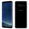 Samsung Galaxy S8/S8 Plus отзывы