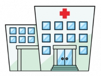 Центр психотерапии и медицинской психологии
