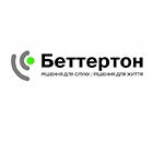 Центр слуха Беттертон (Кременчуг)