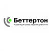 Центр слуха Беттертон (Кривой Рог) отзывы