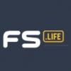 FS.life - фильмы онлайн