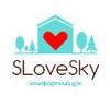 ЖК SloveSky