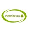 Мебельный интернет-магазин matras.kiev.ua отзывы