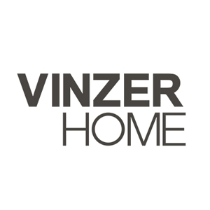 Интернет-магазин товаров для дома vinzerhome.ua