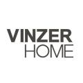 Интернет-магазин товаров для дома vinzerhome.ua отзывы