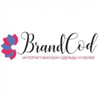 Интернет-магазин Brandcod отзывы - Одежда - Первый независимый сайт ... 90e1823e125