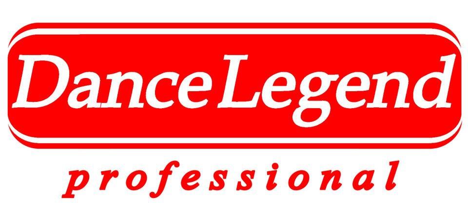 Лаки для ногтей Dance Legend - Интернет магазин dancelegend.com.ua