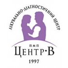Центр-В