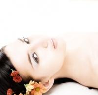 Частный кабинет врача-косметолога Анны Мизиновой